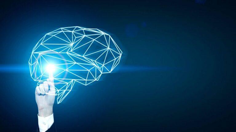 7 gatilhos mentais para aumentar a eficiência do lançamento