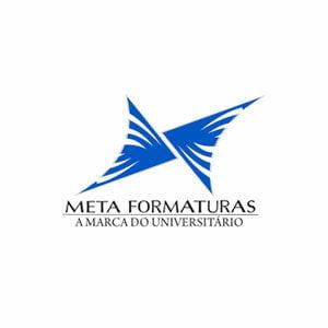 logo-meta2.jpg