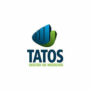 logo-tatos.jpg