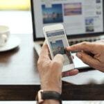 3 fatores para ter um site profissional de sucesso na sua empresa